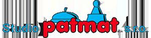 Patmat, s.r.o.